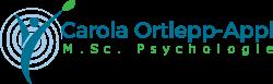 Logo Carola Ortlepp-Appl